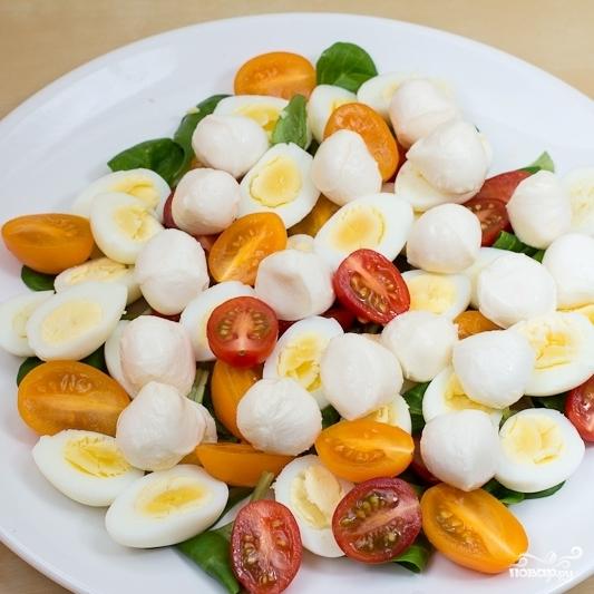 реквизит используется салат милые крошки рецепт с фото сегодняшний день