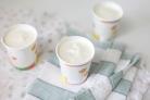 Мороженое из кореновки