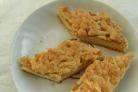 Печенье Каракуль
