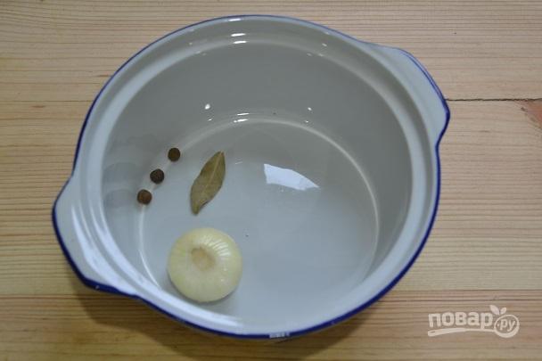 Диетический суп из капусты