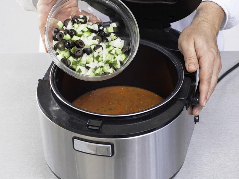 рецепты супов с фото простые в мультиварке да, замечательно, покрывает
