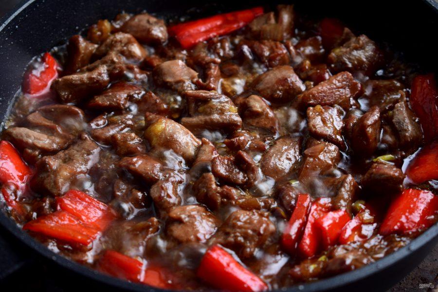 Рецепт приготовления из красного мяса индейки сколько стоит чиптюнинг автомобиля
