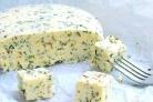 Диетический сыр