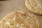 Печенье с корицей Сникердудлз