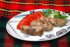 Кебабчета по-болгарски