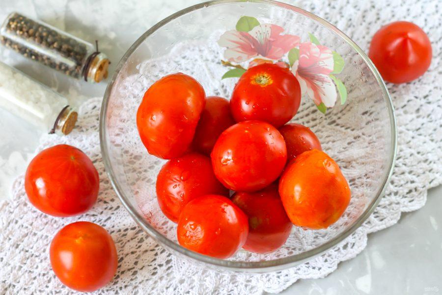 Похудение Соленые Помидоры. Можно ли есть маринованные помидоры на диете. Итак, почему стоит выбрать томатный рацион