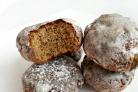 Коричное печенье по Дюкану