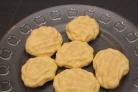 Печенье Аврора