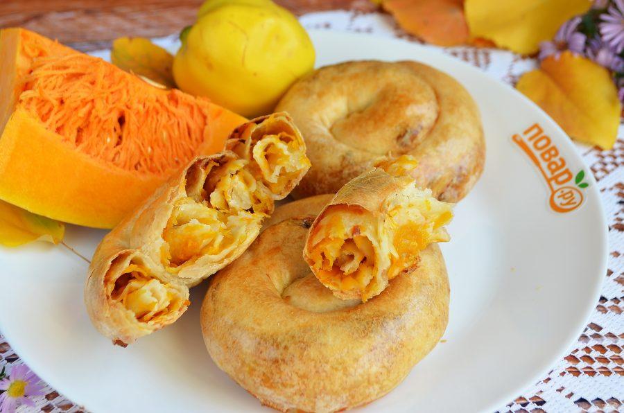 эти рецепты молдавских блюд с фото нас