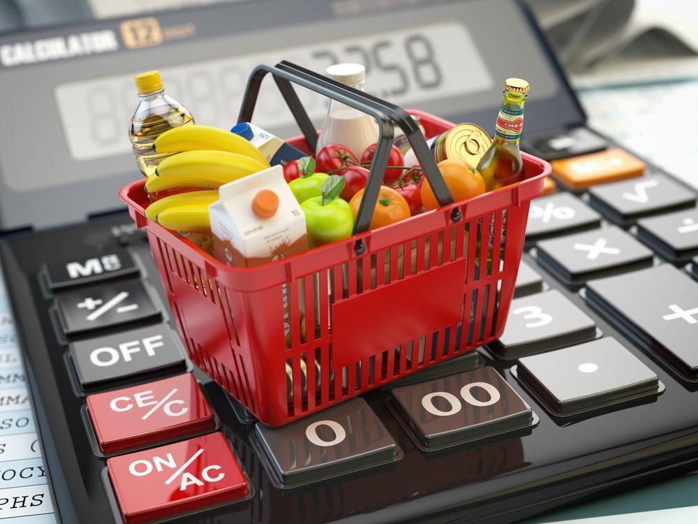 Лайфхаки, которые работают в супермаркете