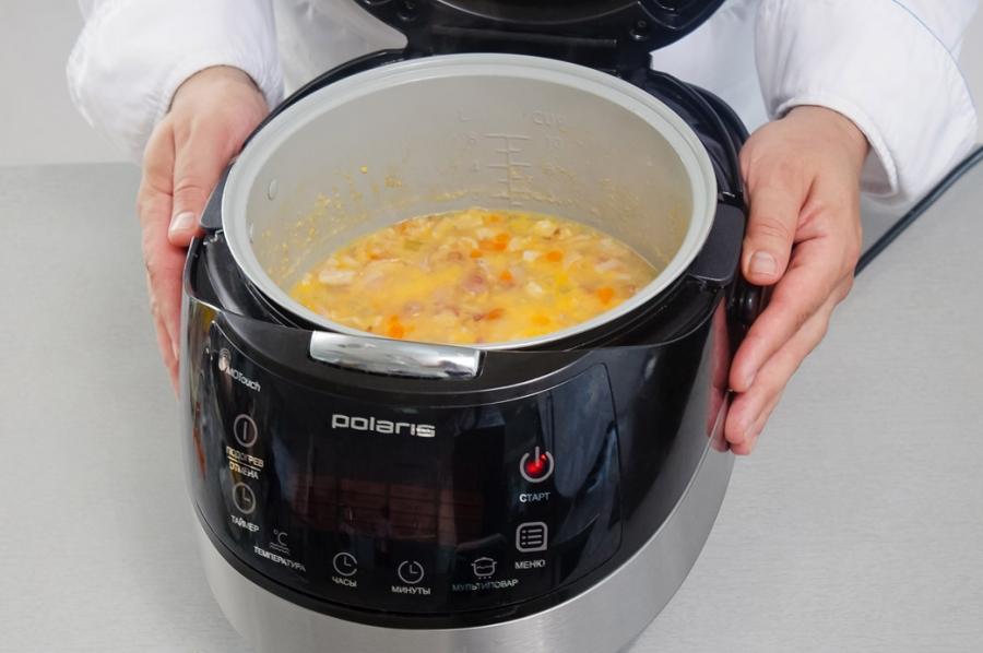 картинках, суп в мультиварке рецепт с фото возникли вопросы