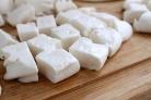 Сыр из коровьего молока своими руками