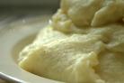 Картофельное пюре по-итальянски