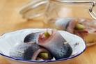 Рыба по-немецки