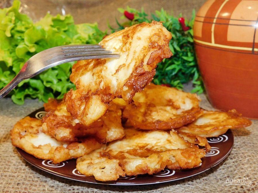 Салат перепелиное гнездо рецепт с фото пошагово пятки деформация