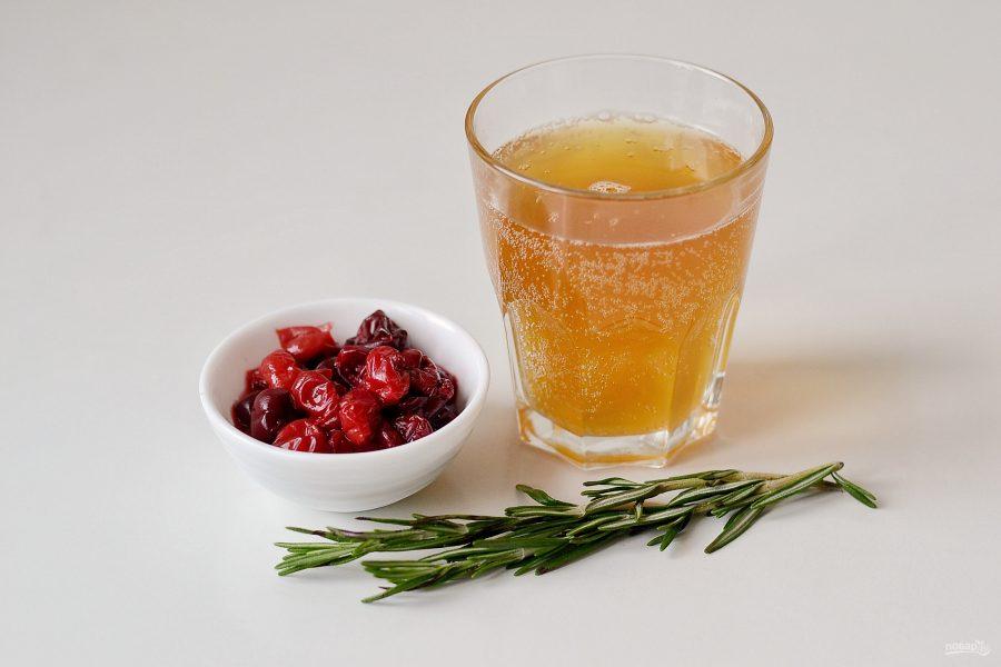 рецепт чайного гриба на 3 литра