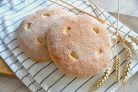 Марокканский хлеб