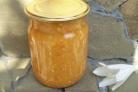 Вкусная кабачковая икра с майонезом на зиму